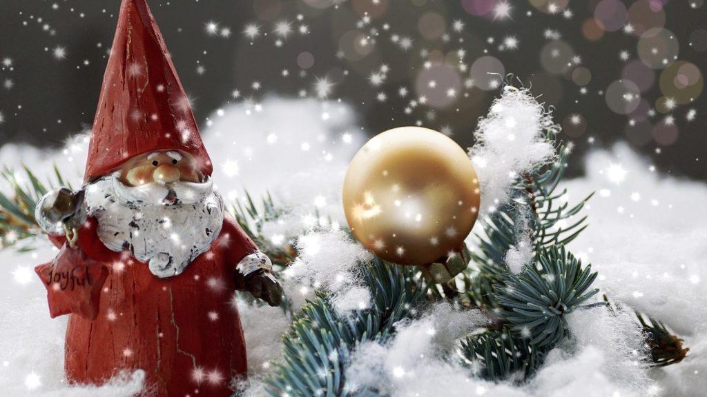 Ozdoby-świąteczne-ręcznie-robione-1280x720