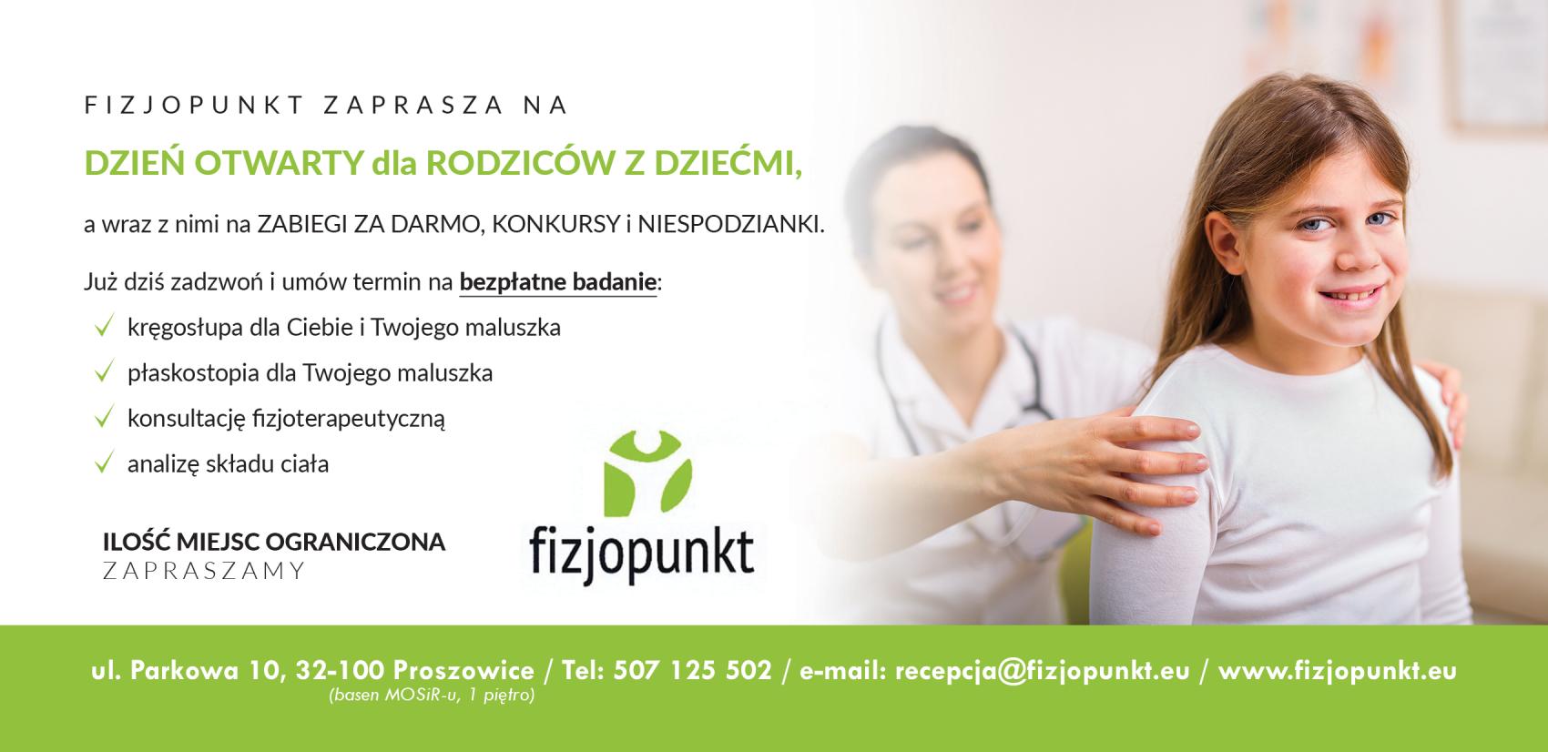 PROSZOWICE_fizjopunkt_druk-2