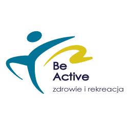 logo_beactiv