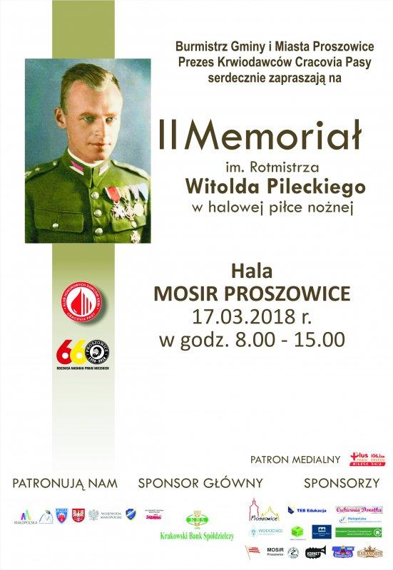 pilecki_plakat_v2