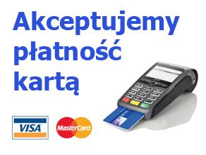 platnosc_karta