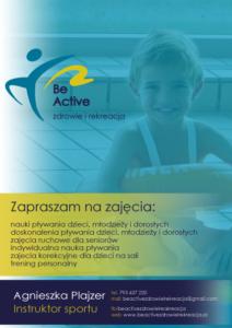 ulotka_beactive