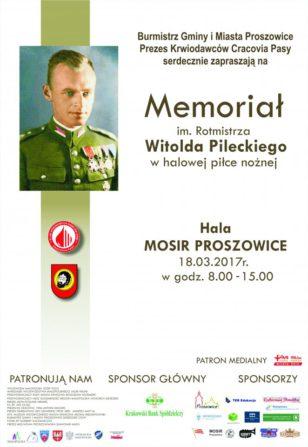 witold_pilecki_plakat