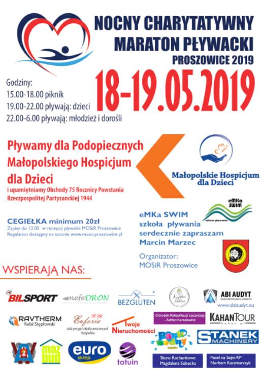 maraton 18-19